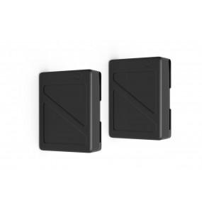 COMBO 2 Baterías TB50 (Compatible Inspire 2, Matrice 200)