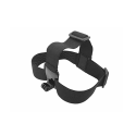 SunnyLife Head Band Mount For OSMO Action & OSMO Pocket