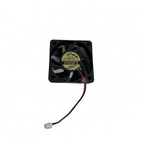 Matrice 210 V1 Fan