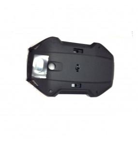 Matrice 200 V2 Upper Shell