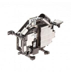 M200 Series Main Controller Module