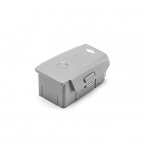 Mavic Air 2 Intelligent Flight Battery