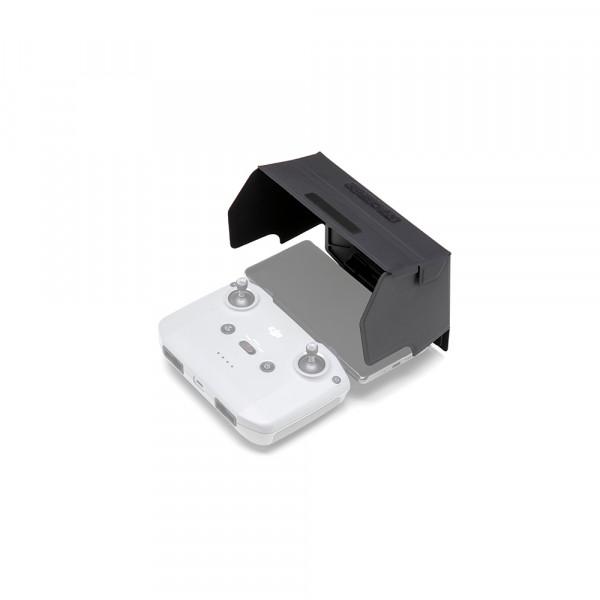 Mavic Air 2 Remote Controller Monitor Hood