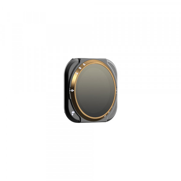 Polarpro Mavic 2 Pro 6-9 Variable ND Filter