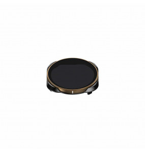 Polarpro Mavic 2 Pro CS-CP Circular Polarizer (Single Filter)