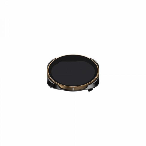Polarpro Mavic 2 Pro CS-CP Circular Polarizer (Single Filter)