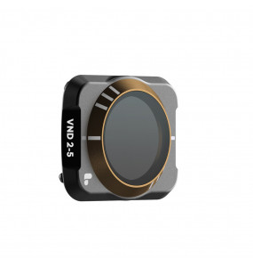 Polarpro Mavic Air 2 Cinema Series Variable ND Filter