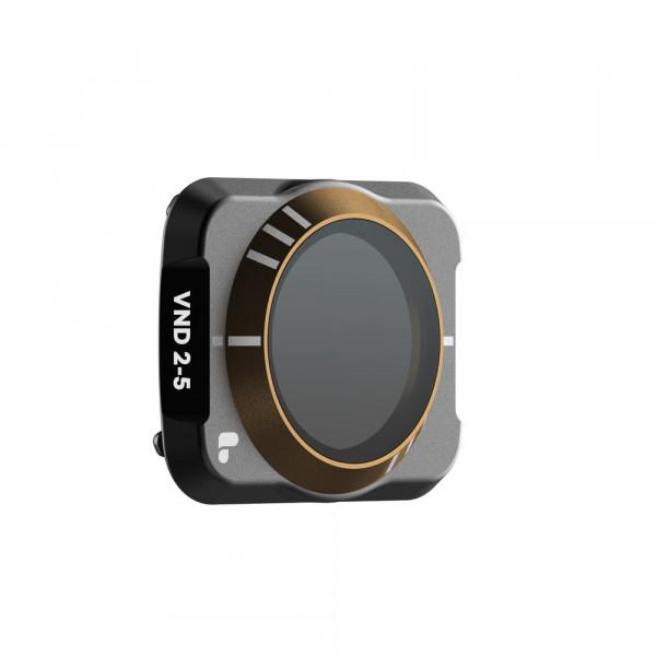 Polarpro Mavic Air 2 Cinema Series Variable ND Filter