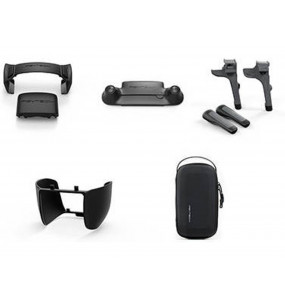 PGYTECH Mavic 2 Accessories Combo