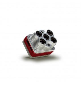 Ronin 2 Thumb Controller