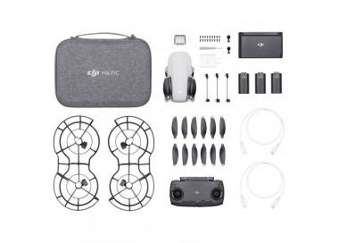 Zenmuse H4-3D Part 001 Camera Securing Bracket