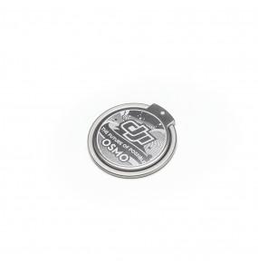 OM 4 Magnetic Ring Holder