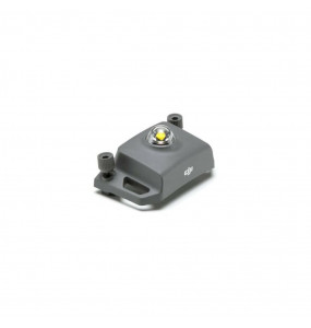 Mavic 2 Enterprise Part 003 Beacon