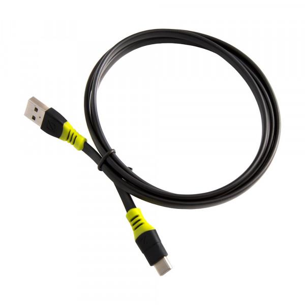 Goalzero USB to USB-C Charging  Cable (100cm)