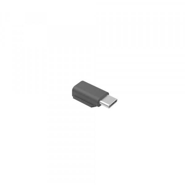 Osmo Pocket Part 012 Smartphone Adapter (USB-C)