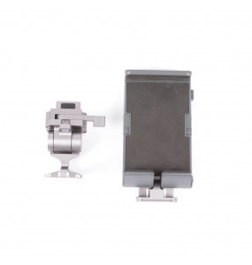 Matrice 300 Part 009 DJI Smart Controller Enterprise Monitor Mounting Kit