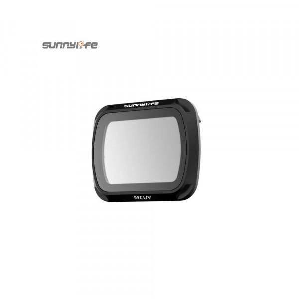 SunnyLife Mavic Air 2 Lens Filter MCUV