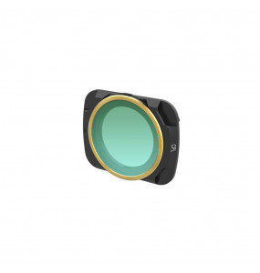 SunnyLife Mavic Air 2 Circular Polarized Filter CPL