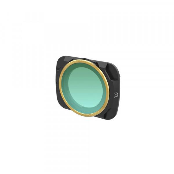 SunnyLife Mavic Air 2 Circular Polarized Filter CPL