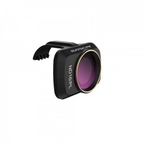 SunnyLife Mavic Mini ND16/PL Filter