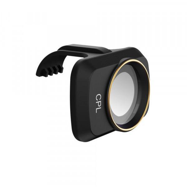 SunnyLife Mavic Mini CPL Filter