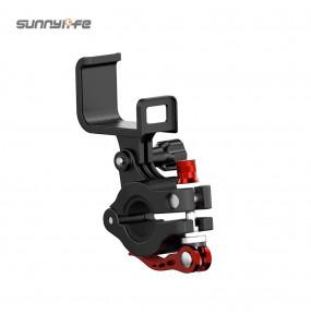 SunnyLife Mavic Mini/Mavic 2/Mavic Pro/Mavic Air/Spark Universal Remote Controller Holder for Bicycle