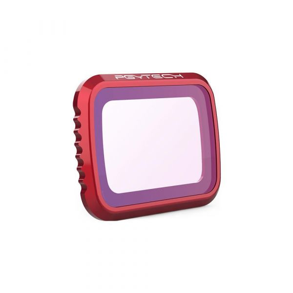 PGYTECH Mavic Air 2 UV Filter (Professional)