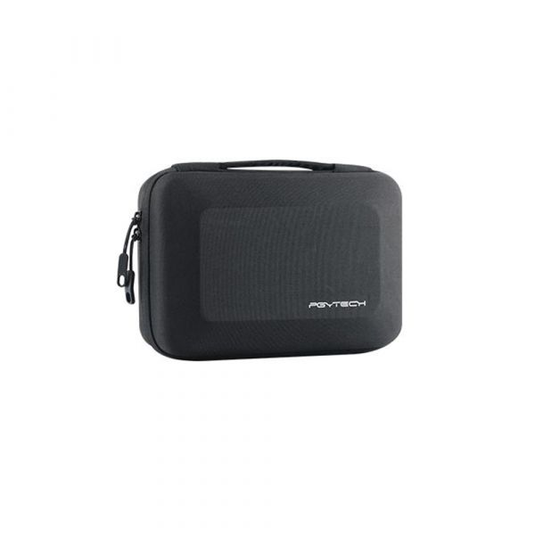 PGYTECH Mavic Mini Carrying Case
