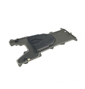 Matrice 300 Core Board Heat Sink Module