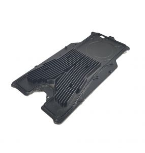Matrice 300 ESC Board Heat Sink Module