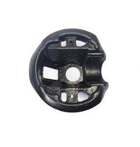 Agras T16 Motor Protective Cover