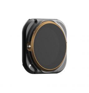 Polarpro Mavic 2 Pro 6-9 Variable ND Filter