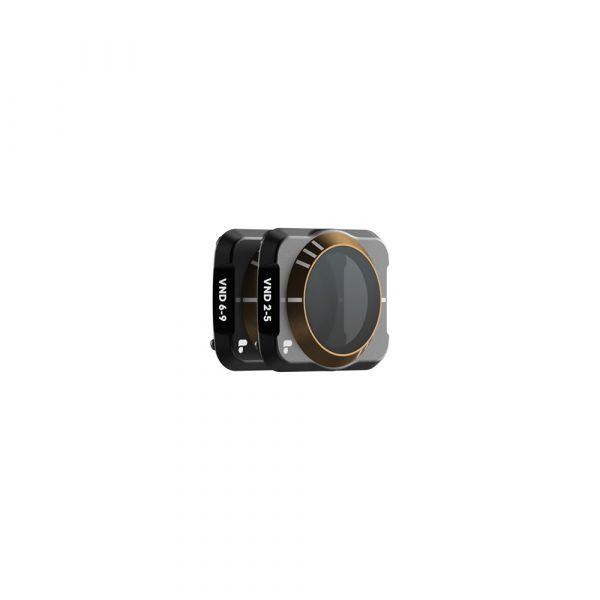 Polarpro Mavic Air 2 Variable ND Filter (VND 2-5 / VND 6-9)