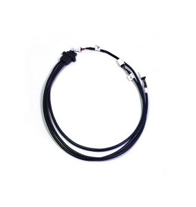 Agras T16 Signal Cable B Connecting the Spraying Board and Delivery Pump (RH)