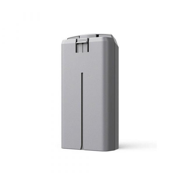 Mavic Mini 2 Intelligent Flight Battery