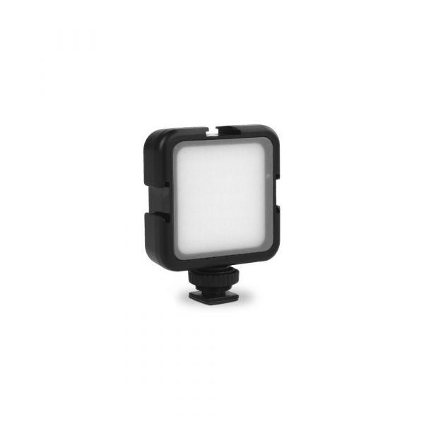 DigitalFoto OSMO/Ronin 42 LED Light Pocket Nano