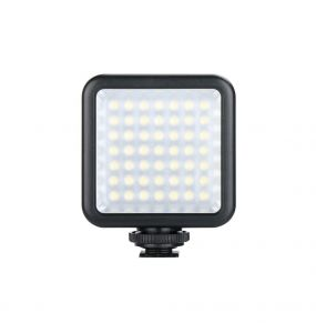 DigitalFoto OSMO/Ronin 49 LED Light Pocket Nano