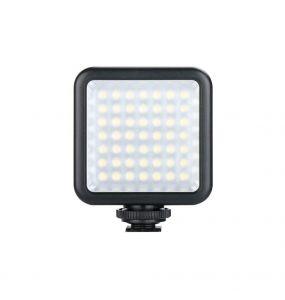 DigitalFoto OSMO/Ronin 49 LED Light Pocket Nano