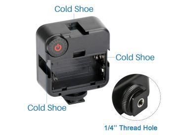 Mavic Part 037 Remote Controller