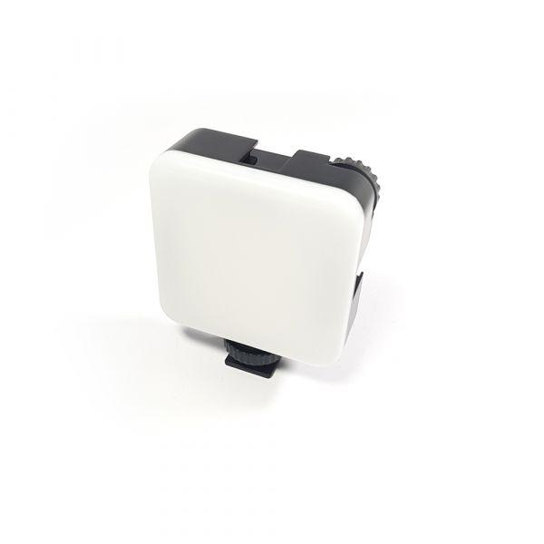 DigitalFoto OSMO/Ronin 68 LED RGB Light Pocket Nano
