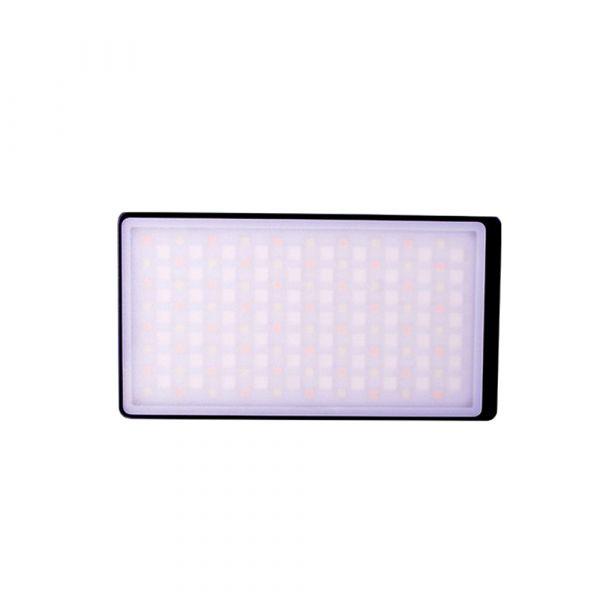 DigitalFoto OSMO/Ronin YY 150 LED RGB Panel Light