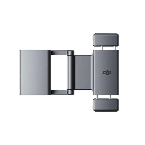 Pocket 2 Phone Clip