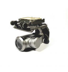 Mavic 2 Enterprise Zoom Gimbal and Camera