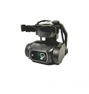 Mavic Mini 2 Gimbal Camera Module