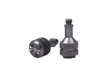 Matrice 200 Part 006 dual Downwoard Fimbal Connector