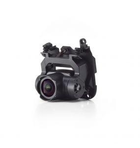 FPV Gimbal and Camera Module