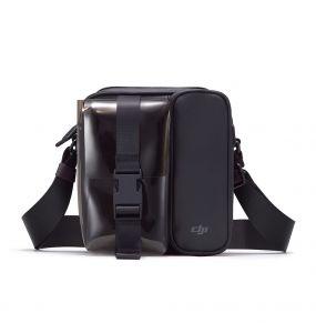 Mavic Mini Mini Bag+ (Negro)