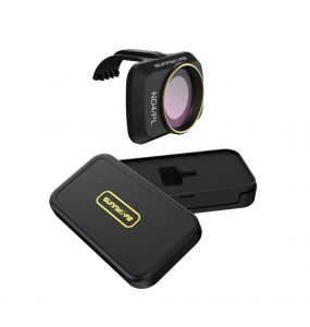 SunnyLife Mavic Mini Series Filter ND4-PL