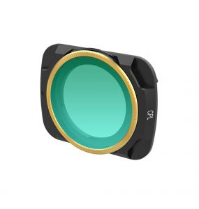 SunnyLife Mavic Air 2 Filter CPL