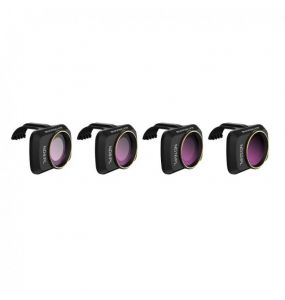 SunnyLife Mavic Air 2S Filters Combo 4ND-PL